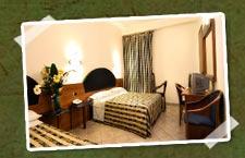 Albergo hotel a pietraperzia - Sicilia - Visita l'Hotel