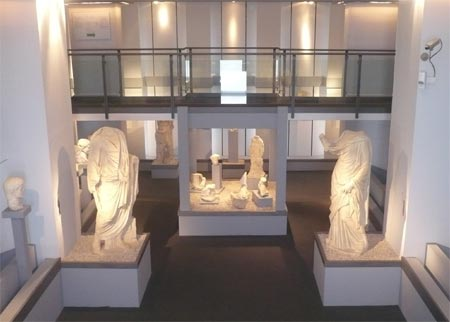 Musei siciliani a rischio chiusura$