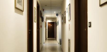 Prezzi camere hotel sicilia hotel marconi sicilia for Piani di pensione gratuiti